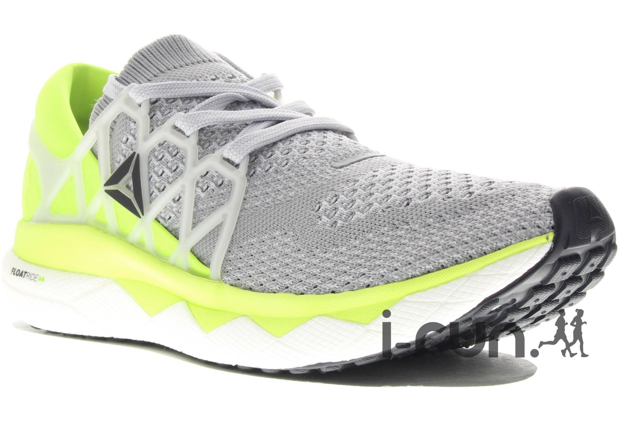 Reebok Floatride W Chaussures running femme