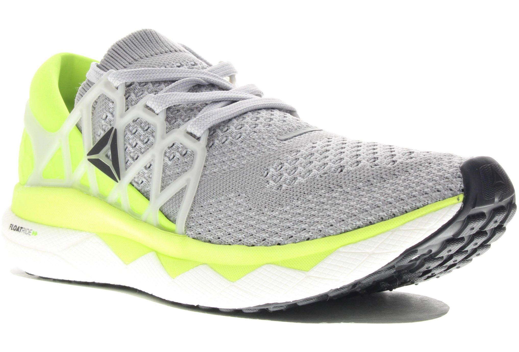 Reebok Floatride W Diététique Chaussures femme