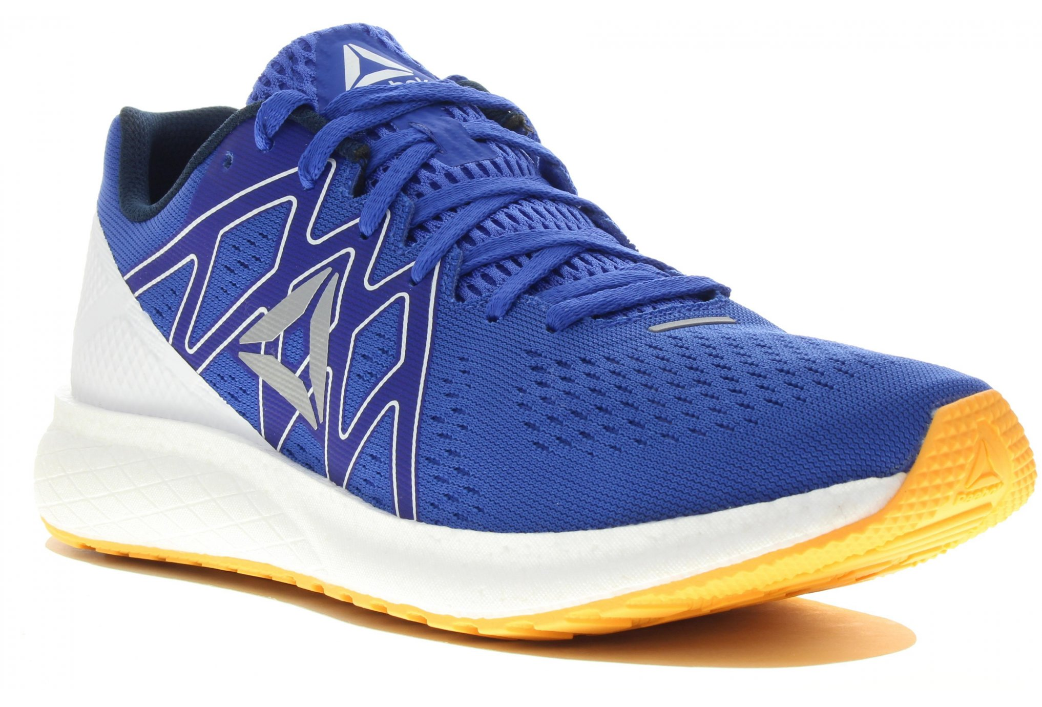 Reebok Forever Floatride Energy Chaussures homme