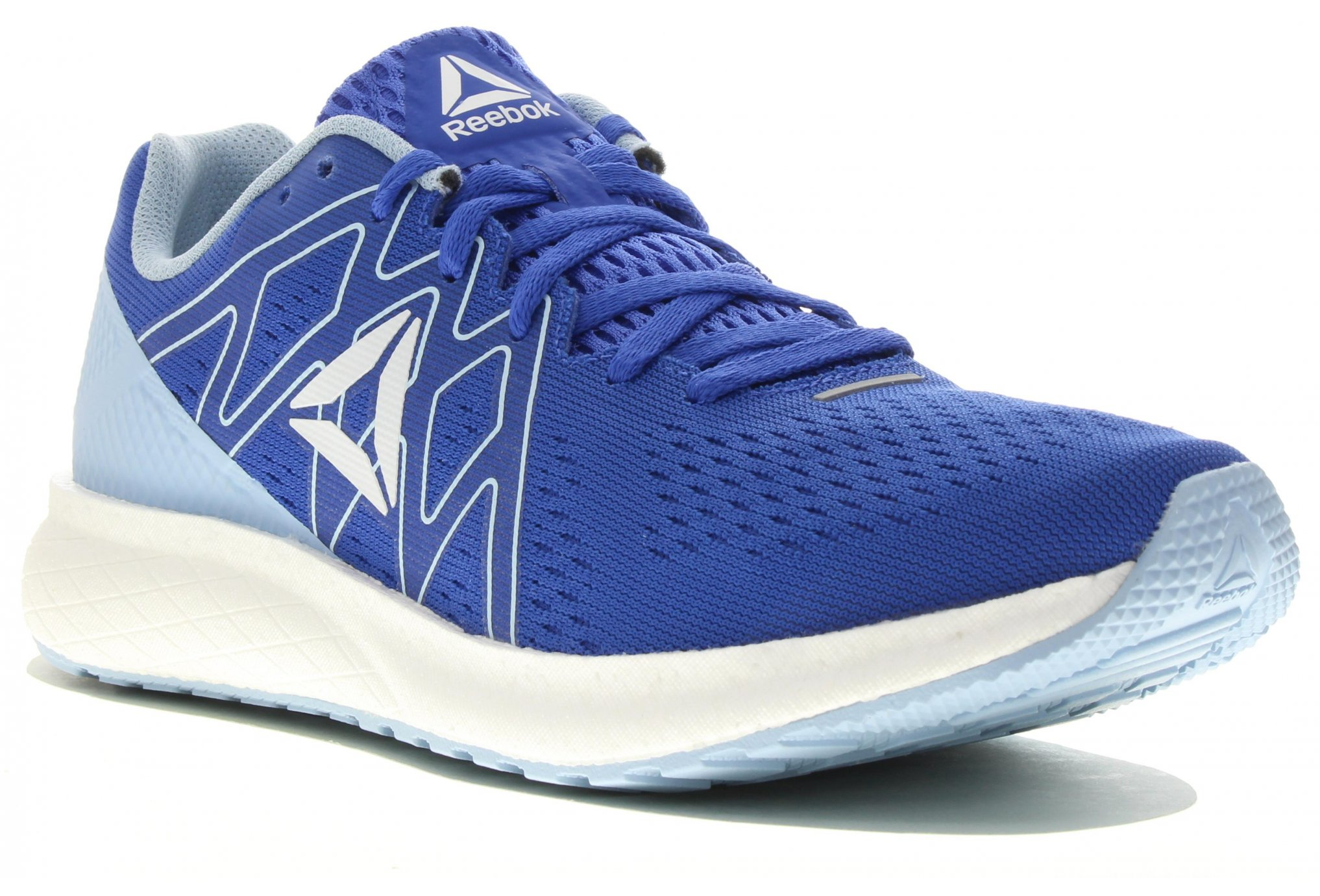 Reebok Forever Floatride Energy W Diététique Chaussures femme