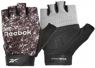 Reebok guantes de fitness