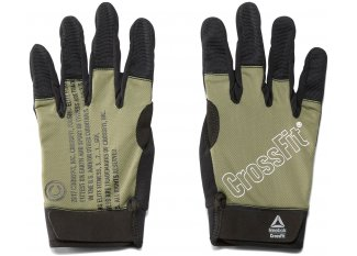 Reebok guantes Training Crossfit
