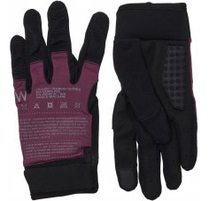Reebok Gants Training Crossfit W
