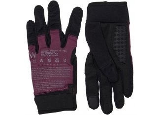 Reebok guantes Training Crossfit