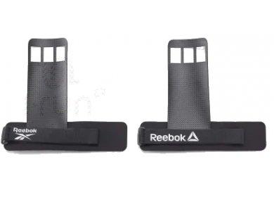 Reebok Hand Grips