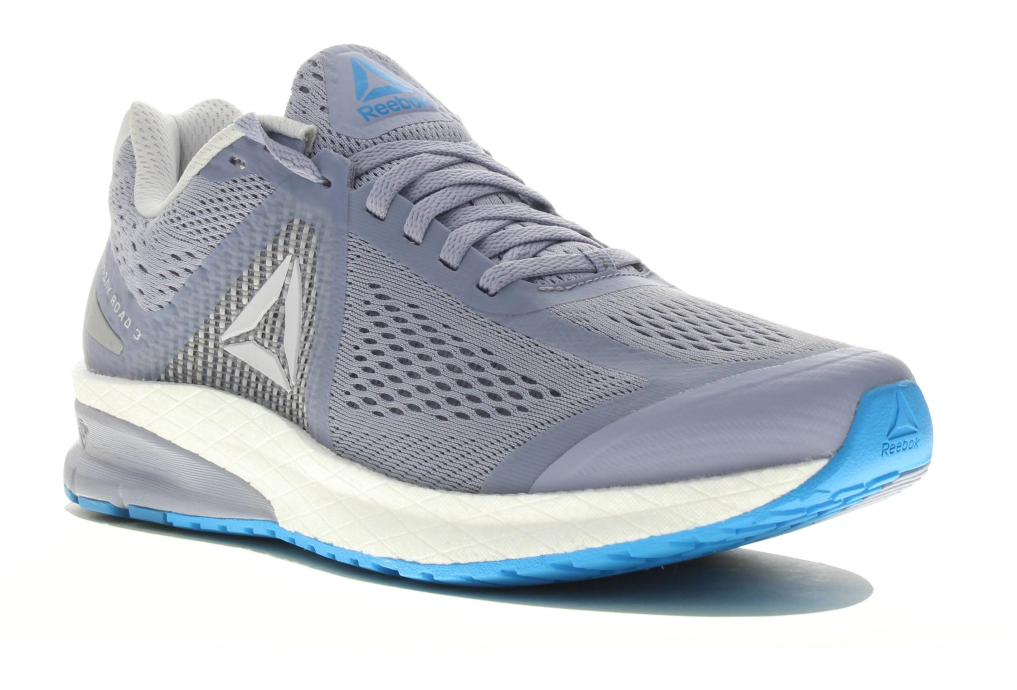 Reebok Harmony Road 3 Chaussures running femme