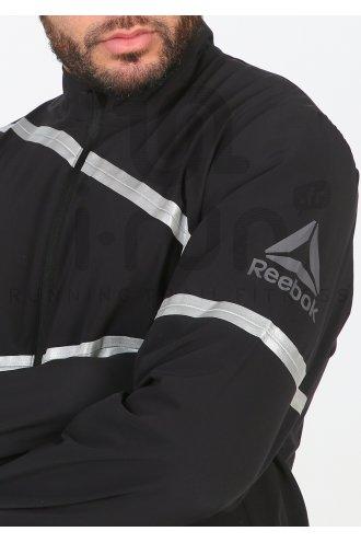 Reebok Hero M