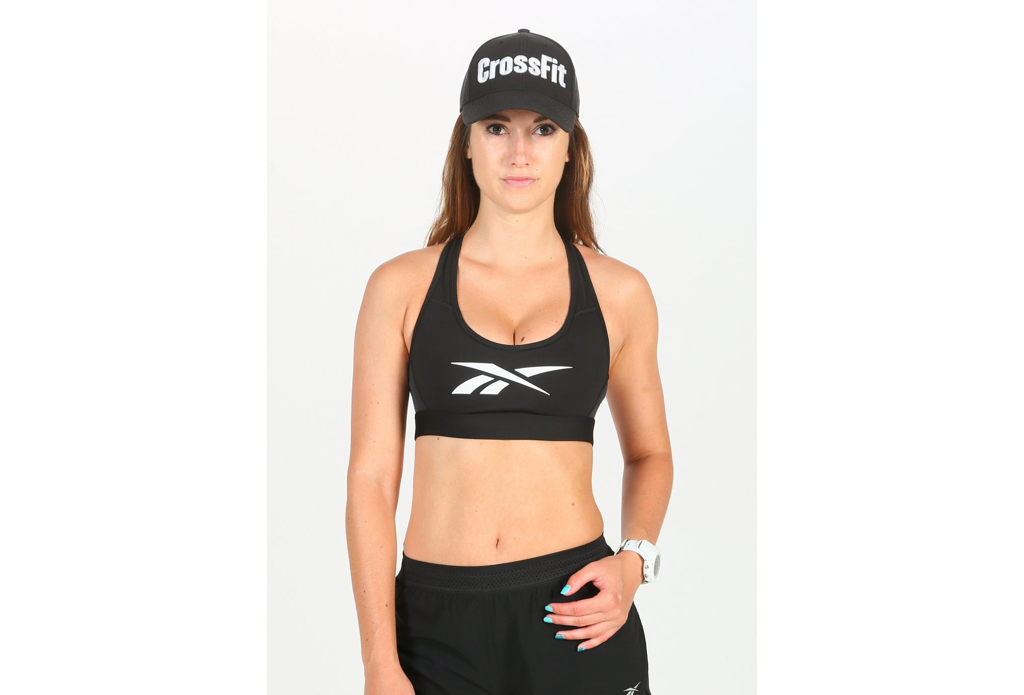 Reebok Hero Racer vêtement running femme