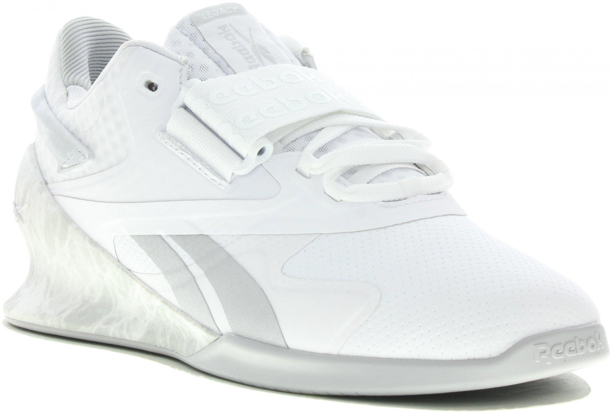 Reebok Legacy Lifter II W Chaussures running femme