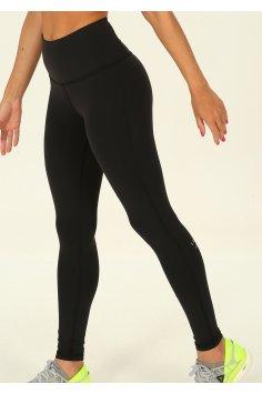 ddb90c79a4a Vêtements et tenues running femme Reebok