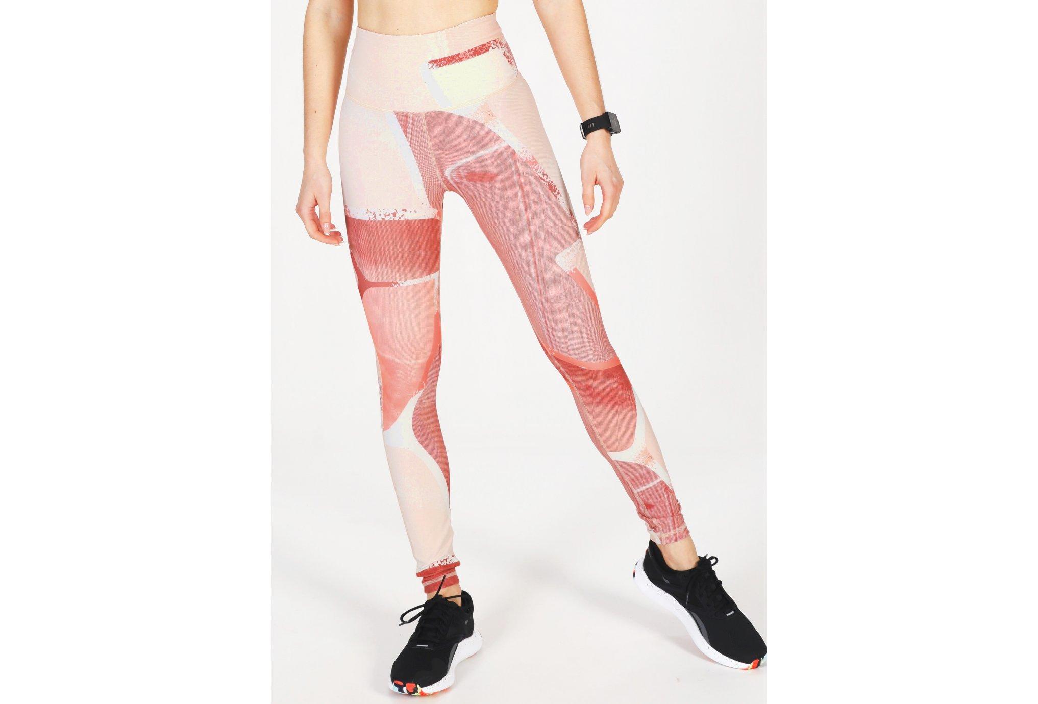 Reebok Lux Bold 2.0 W vêtement running femme