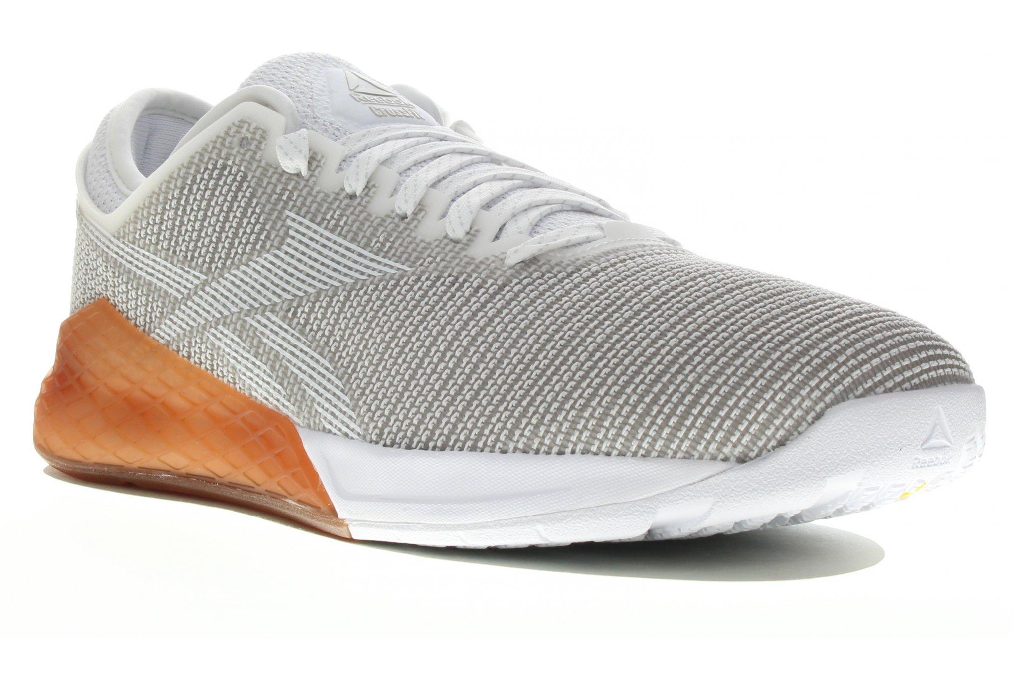 Reebok Nano 9 M Diététique Chaussures homme