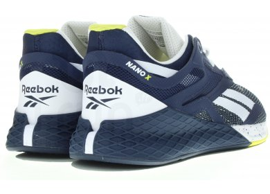 Reebok Nano X M