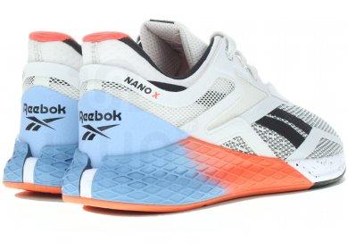 Reebok Nano X W