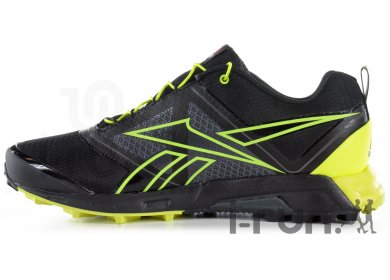 Chaussures Homme Cher Reebok Quest Pas One Gtx Running M nxvYxwRq0