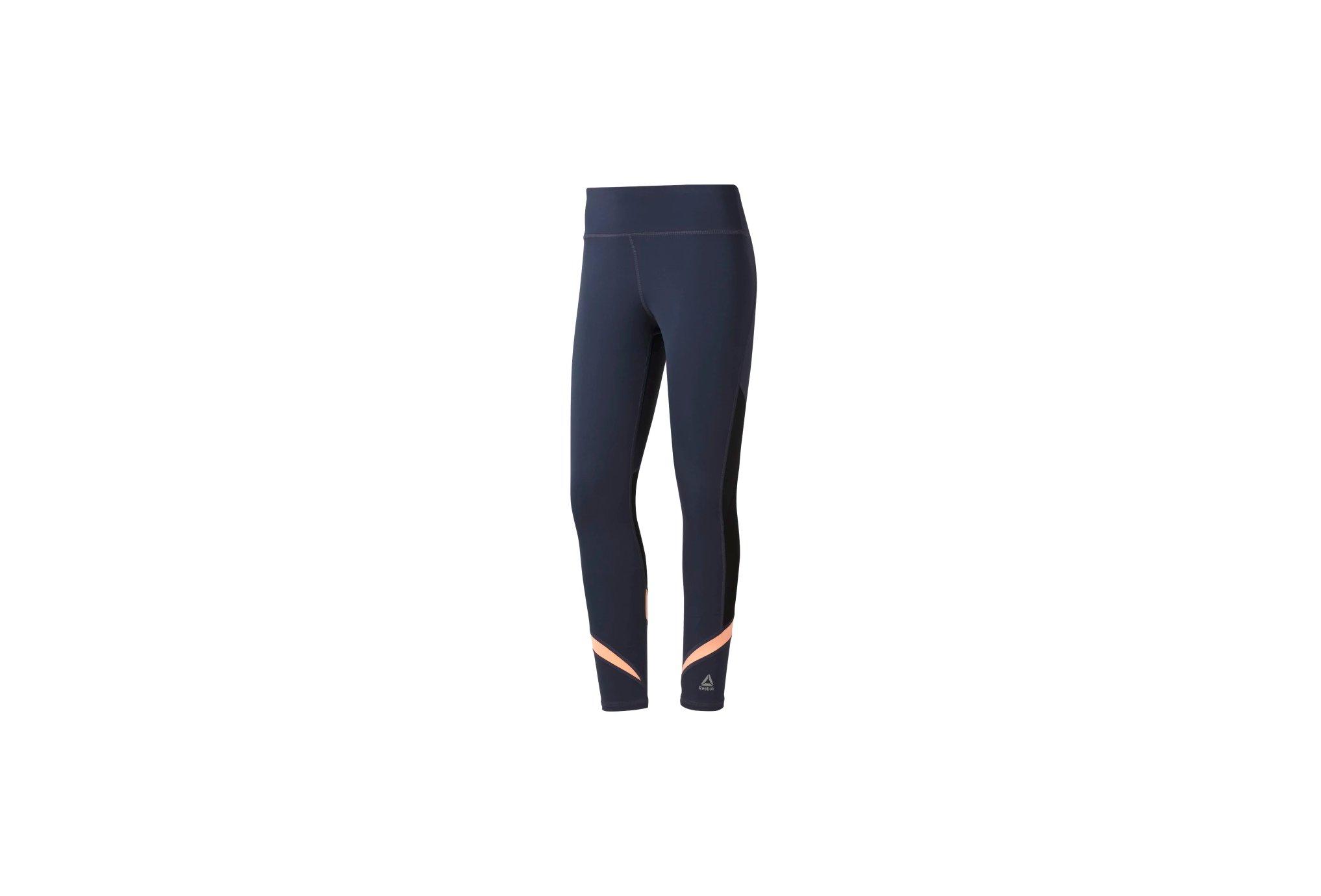 Reebok One Series 7/8 W vêtement running femme