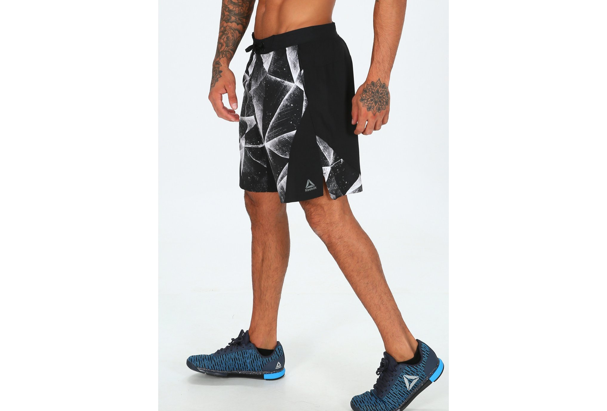 Reebok One Series Epic M vêtement running homme
