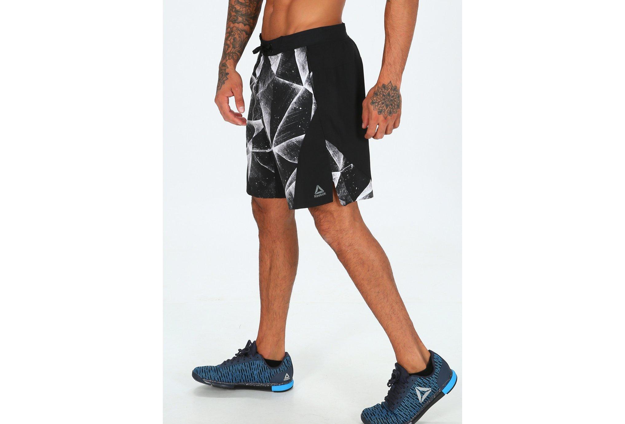 Reebok One Series Epic M vêtement running homme