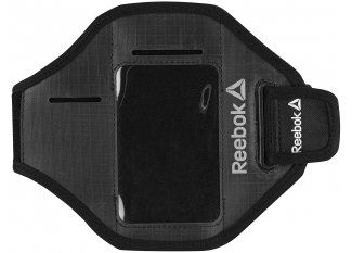 Reebok Brazalete MP3 Os Run Armband
