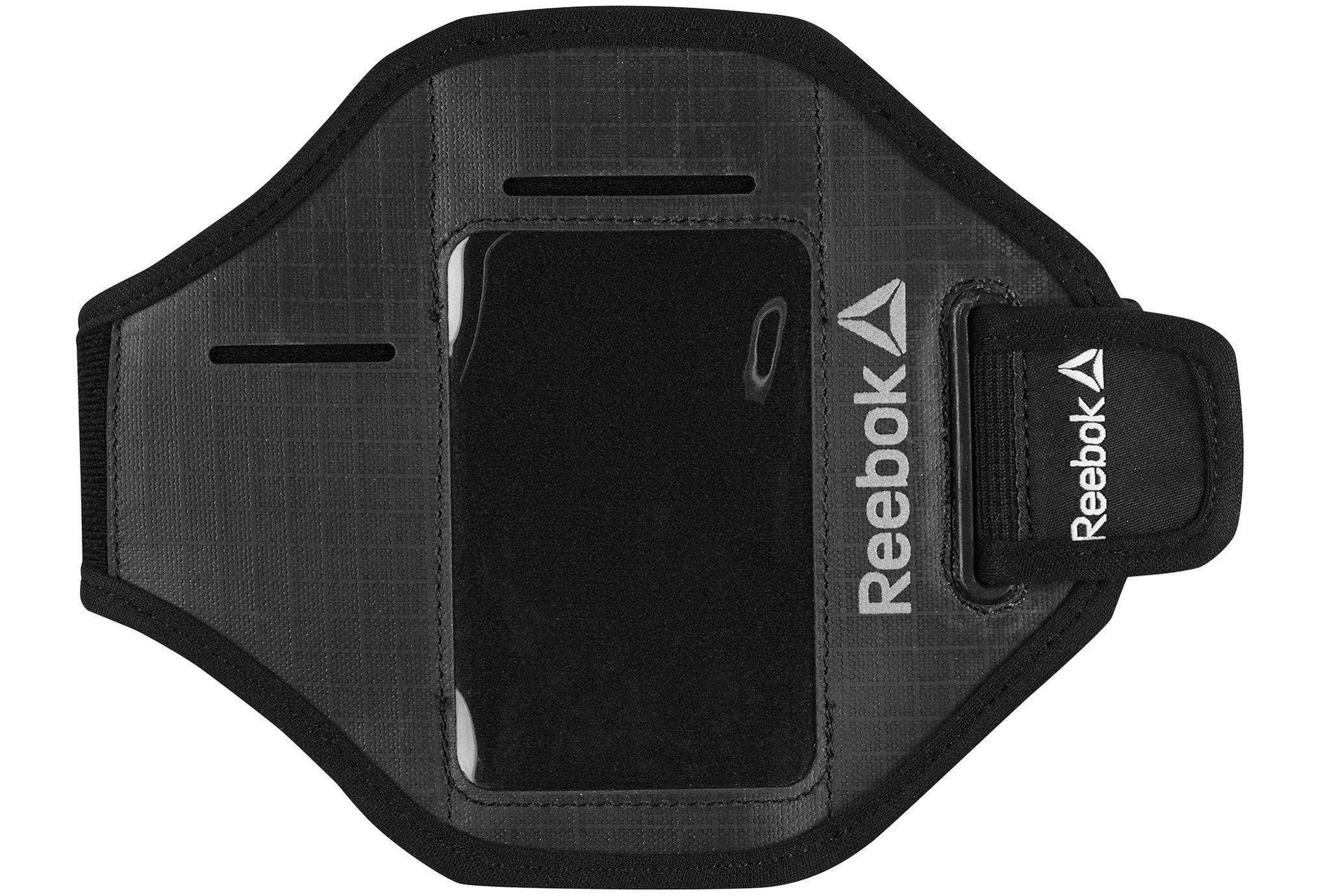 Reebok OSR Accessoires téléphone