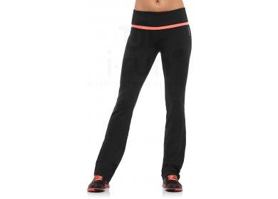 Reebok Pantalon Sport Essential Skinny W