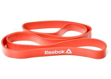 Reebok Power Band - niveau 1
