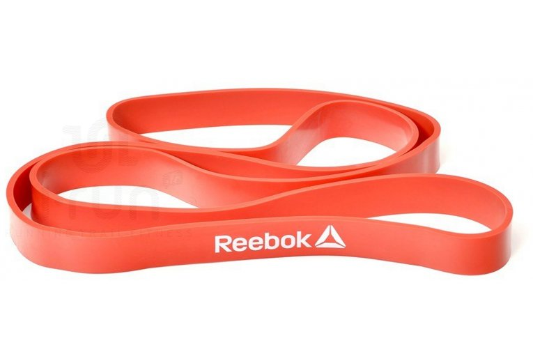 Reebok Power Band - niveau 1