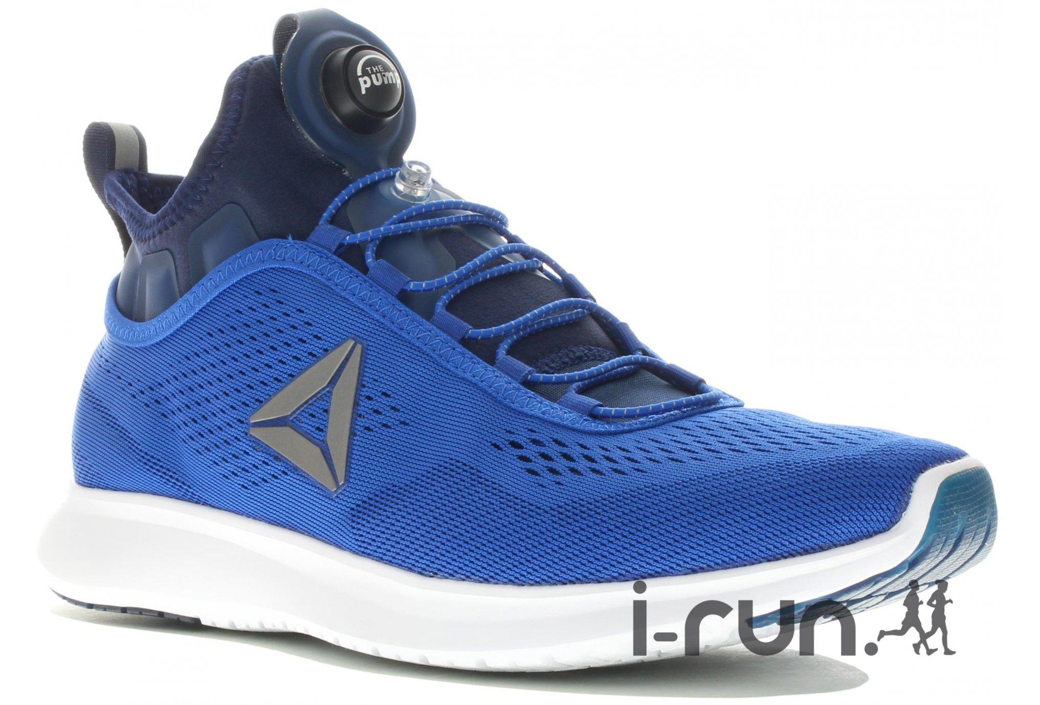 Tech M Reebok Pump La Fortifiée Plus Homme Chaussures Nyn0O8vmw