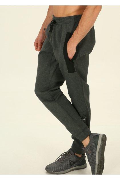 Reebok Pantalón Quick Cotton