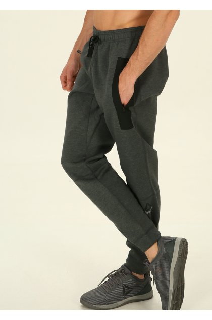 Reebok Pantalón Quick Cotton