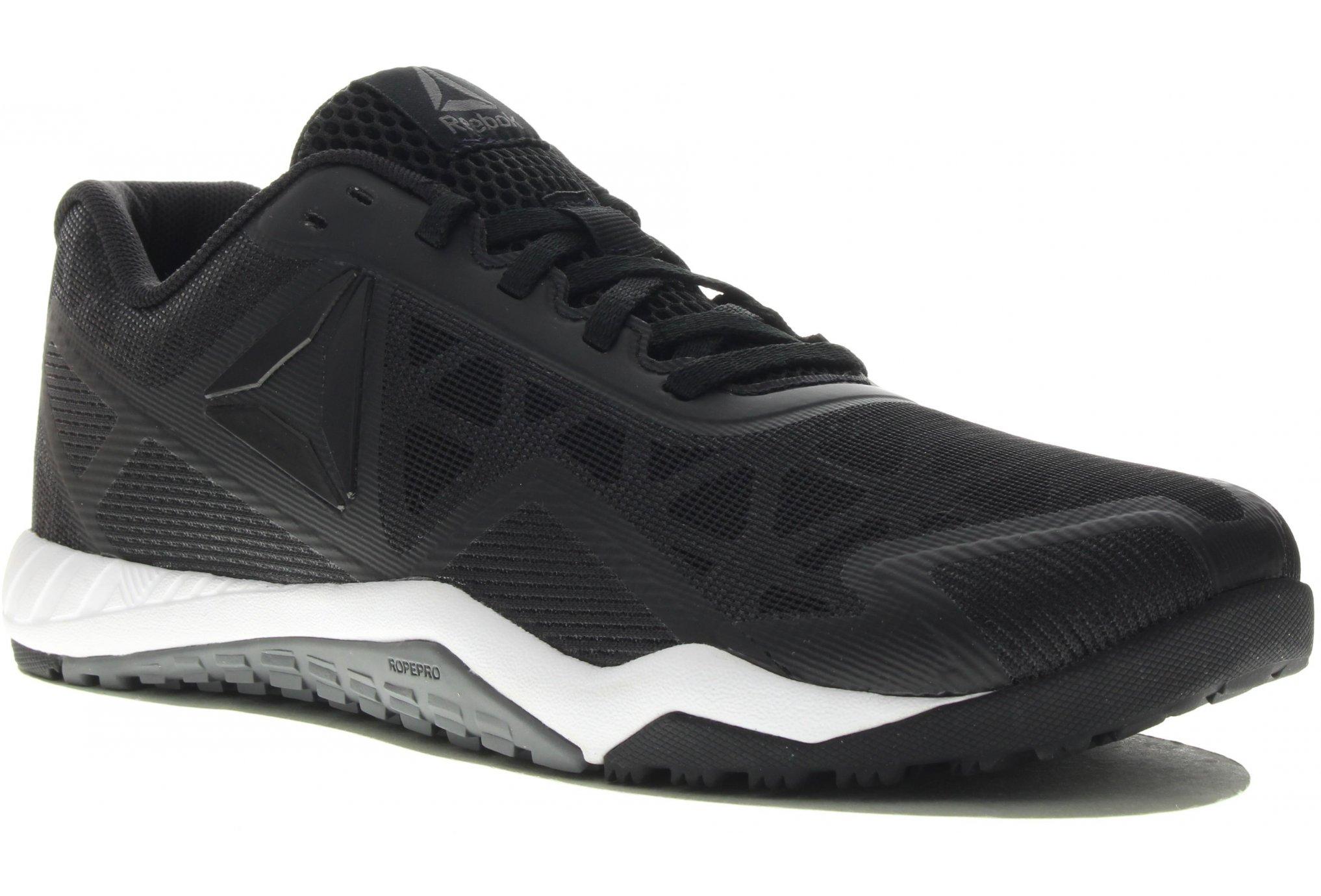 Reebok ROS Workout TR 2.0 W Diététique Chaussures femme