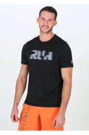 Reebok Running Activchill M