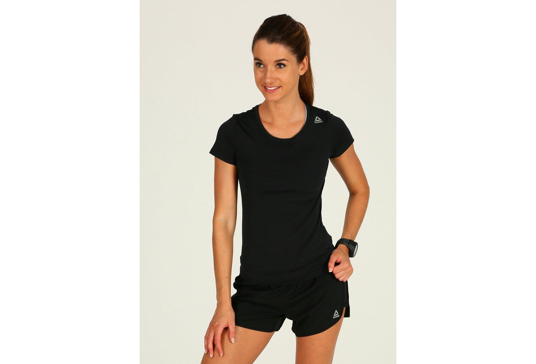 Reebok Running ActivChill W vêtement running femme
