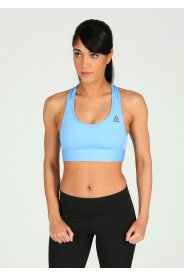 Reebok Running Essentials High Impact W