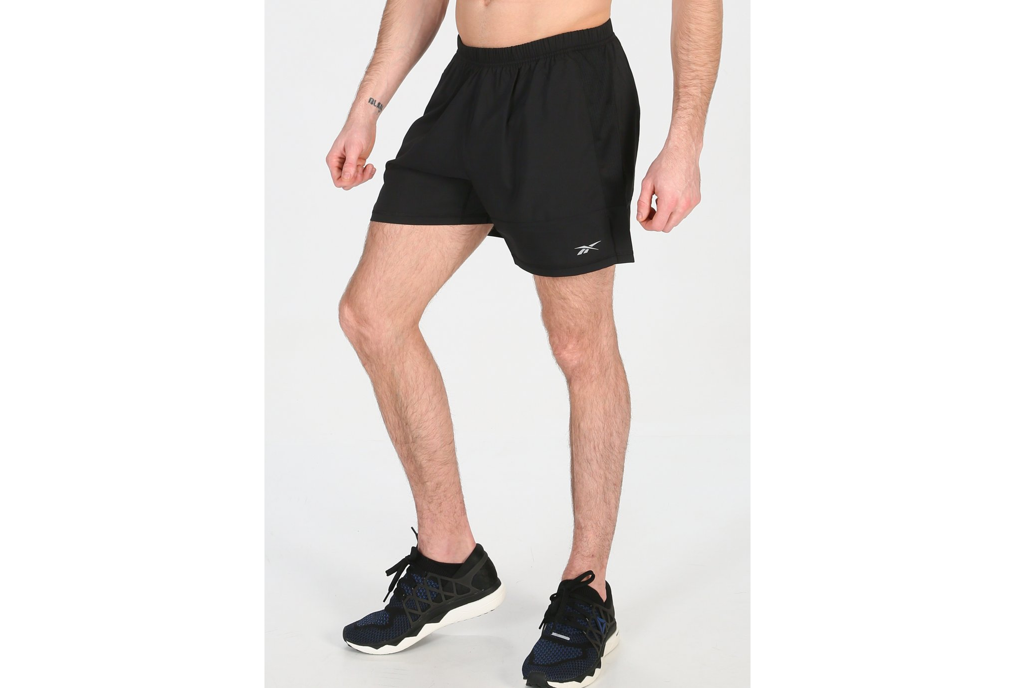 Reebok Running Essentials M vêtement running homme
