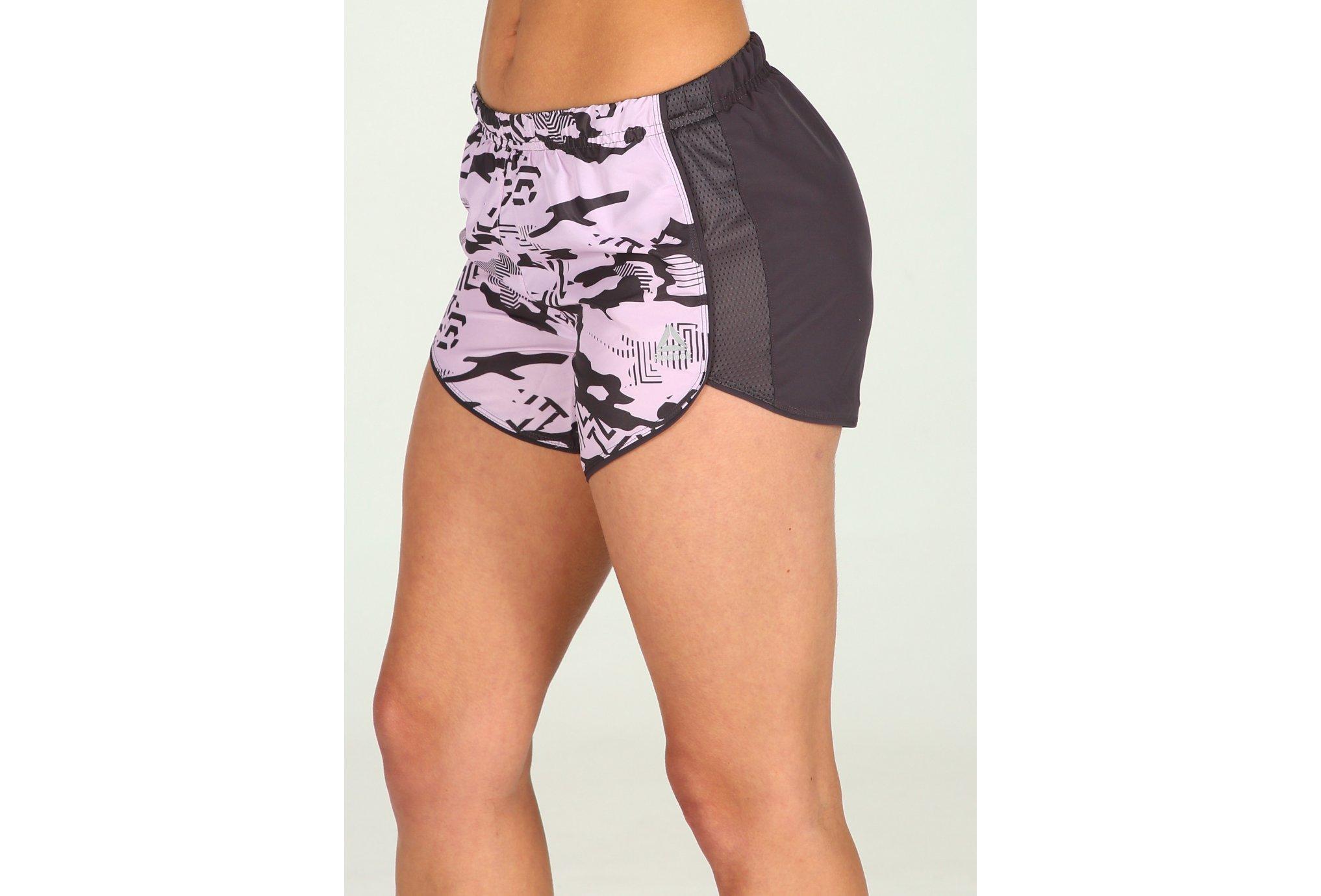 Reebok Running Essentials Print W vêtement running femme