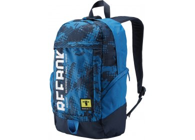 Running Accessoires Reebok Cher Sac Workout Pas Motion Dos À wgRqwf8T