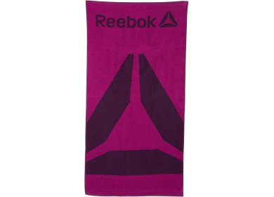 Reebok Serviette Training One Series Towel