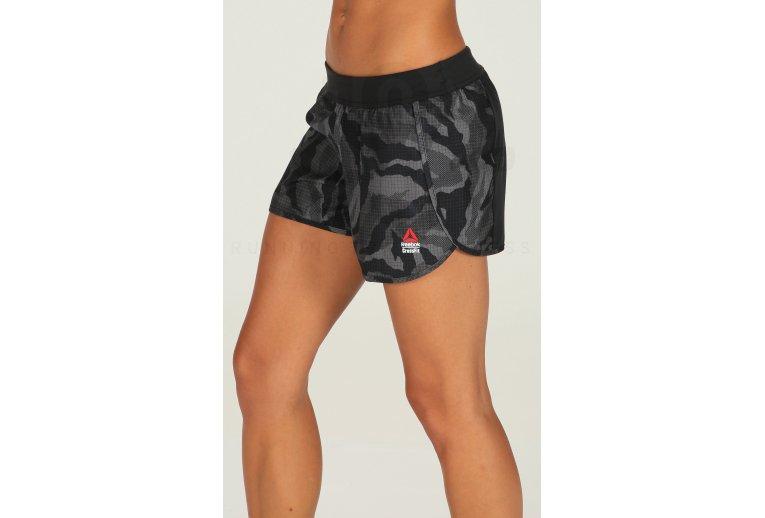 9de528568 Reebok Pantalón corto CrossFit Ass To Ankle en promoción