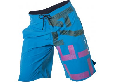 remise spéciale enfant frais frais Reebok Short CrossFit Intensify M