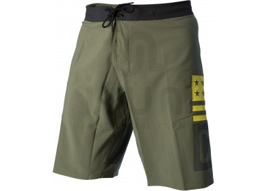 Reebok Short CrossFit Super Nasty Hero M pas cher - Vêtements homme ... 257f038ff745