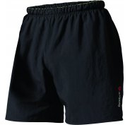 Reebok Short One Series - 18cm M