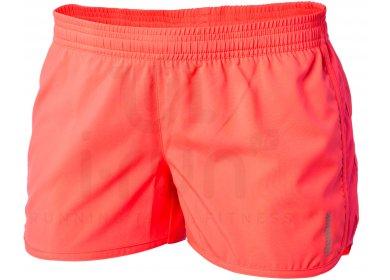 Reebok Short Sport Essential W