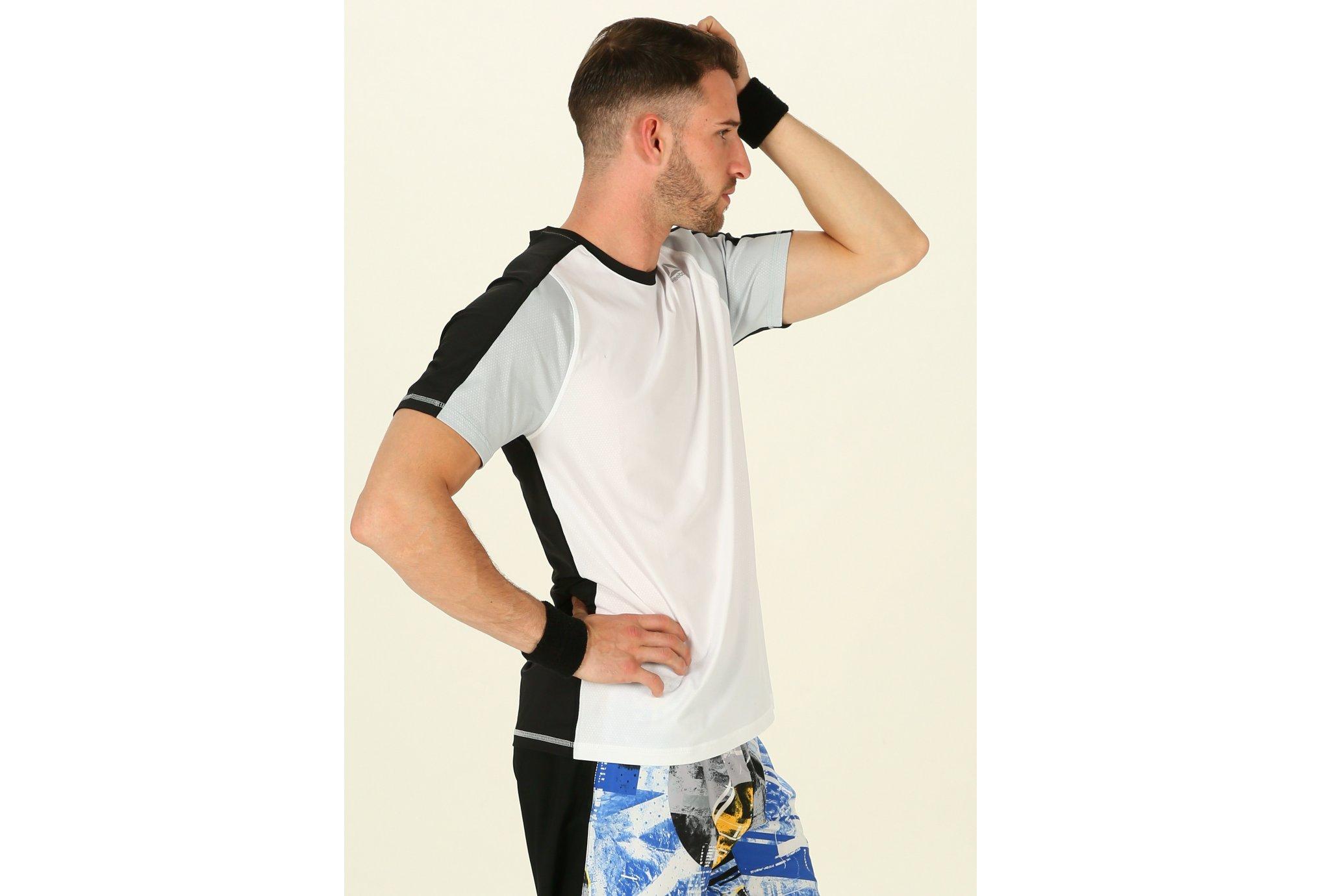 Reebok Smartvent Move M vêtement running homme