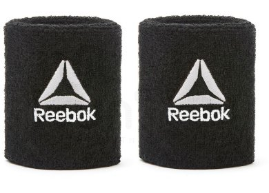 Reebok Sports Wristbands