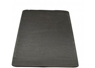 Reebok esterilla de yoga Tech Style Mat - 5 mm