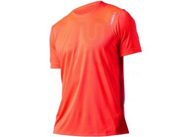 Shirt Reebok Tee Essentials Running M gbfyY76vI