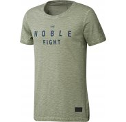 Reebok The Noble Fight  M