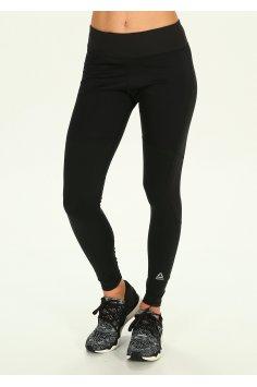 Vêtements running femme et fitness Reebok 47fa41f98fd8