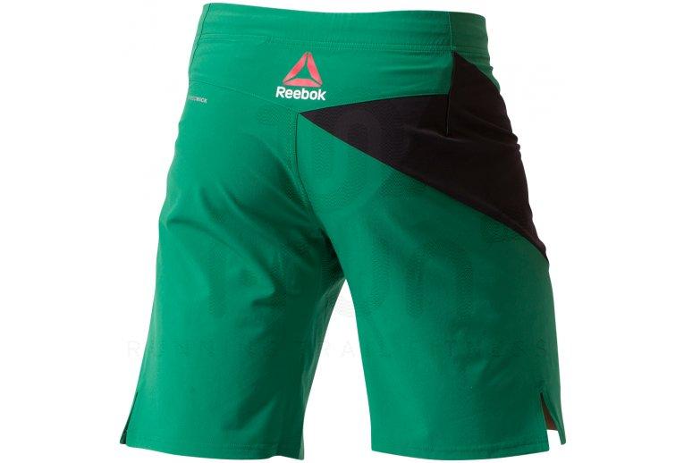 Pantalon Reebok Verdes Tienda Online De Zapatos Ropa Y Complementos De Marca